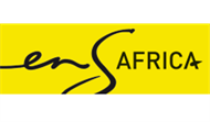 Ensafrica Small Logo 240X140px