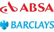 Absa Barclays Dual Small Logo 240X140px